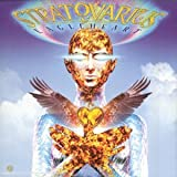 Eagleheart - Maxi CD (French Import) by Stratovarius (2002-11-25)