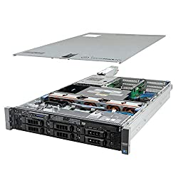 Image of the product TechMikeNY Lot of 3 High that is listed on the catalogue brand of Dell.