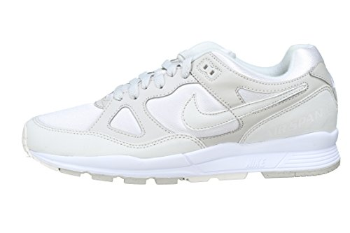 summit White Ii Homme Span Comptition Light Running De 100 Multicolore Air Chaussures Nike wxzEqvwH