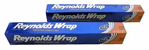 reynolds-wrap-aluminum-foil-70-sq-ft-each-2-pack-140-sq-ft-total