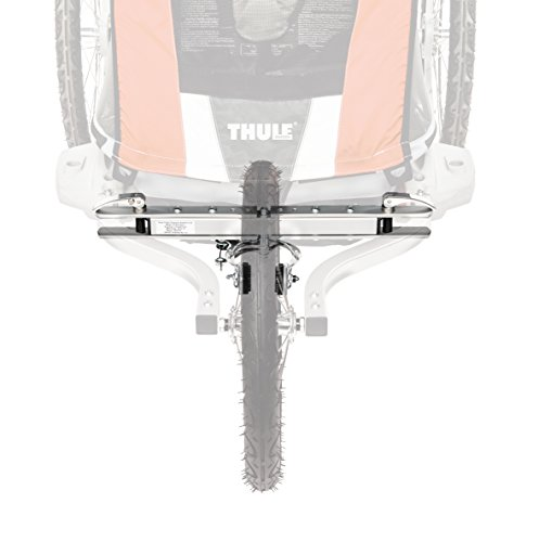 thule chariot connector - 2