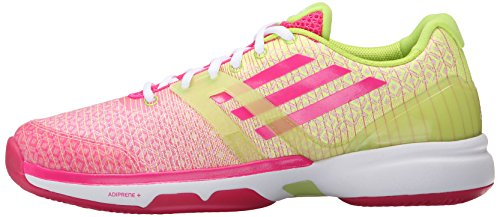 adidas Performance Performance adidas Women's Adizero Attack W Tennis - Choose SZ/color 22d67d
