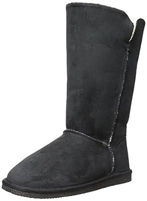Willowbee Women's Zoey Boot