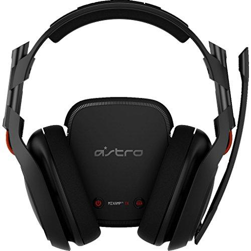 Astro A50 Gen 2