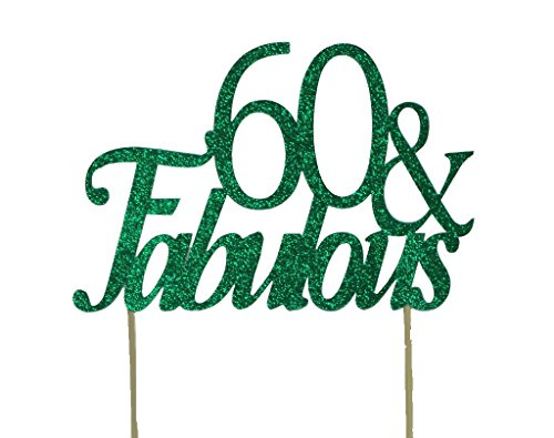all-about-details-green-60-fabulous-cake-topper