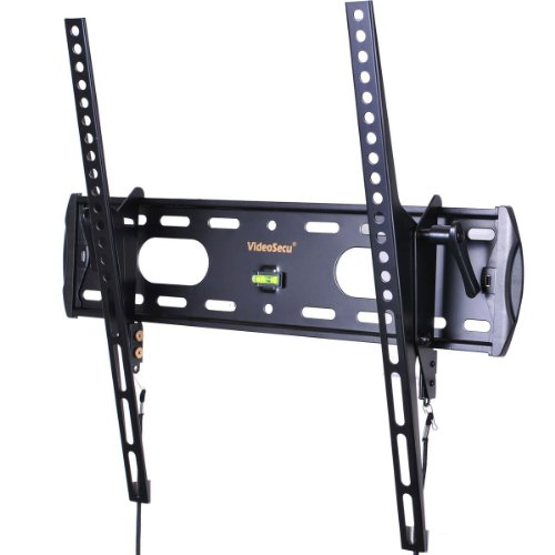 VideoSecu Tilt TV Wall Mount for LCD LED Plasma TV Sony Brav