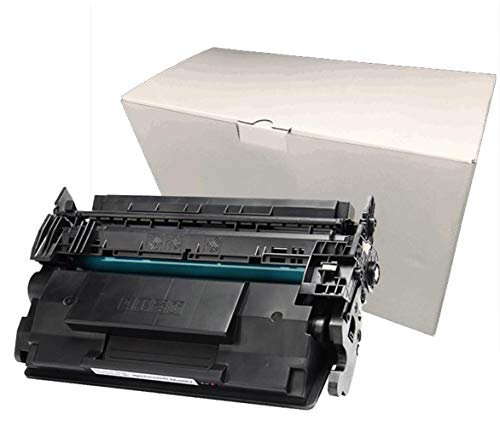 Compatible C500 BK CMY High Yield Toner Cartridge for Xerox VersaLink C500 Set