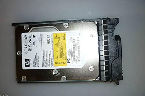 HP AB421-69001 ORIGINAL HP by HP