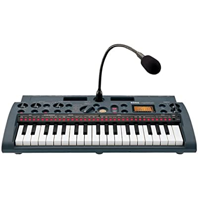 korg-microsampler-sampling-keyboard