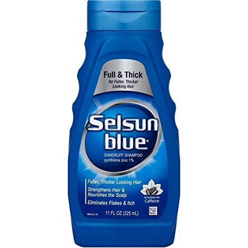 selsun-bluer-full-thick-volumizing-dandruff-liquid-shampoo-11-oz