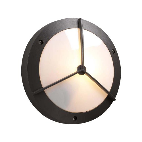 1 Light Outdoor Fixture Cassandra-I Collection by Joshua Marshal