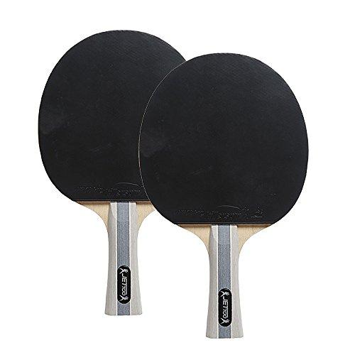Killerspin Jet700 Table Tennis Paddle