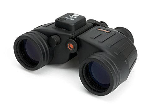 celestron-oceana-7x50-porro-wp-cf-rc-binocular-black