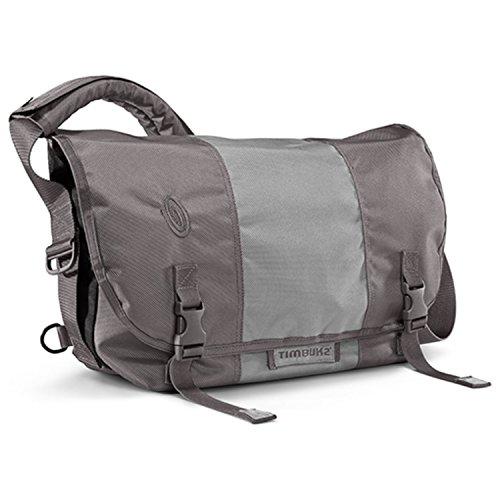 timbuk2-classic-messenger-bag-2013gunmetal-ltgrey-gunmetalm