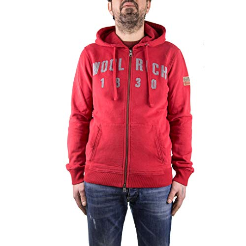 Rosso Felpa Felpa Woolrich Woolrich Woolrich Felpa Rosso Rosso Woolrich Rosso Woolrich Felpa Felpa Rosso rqpYwCr