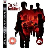 The Godfather II (PS3) (UK IMPORT)