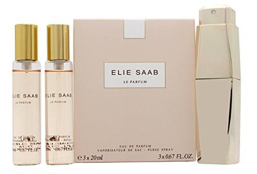 elie-saab-3-piece-le-parfum-purse-refill-spray-set-for-women