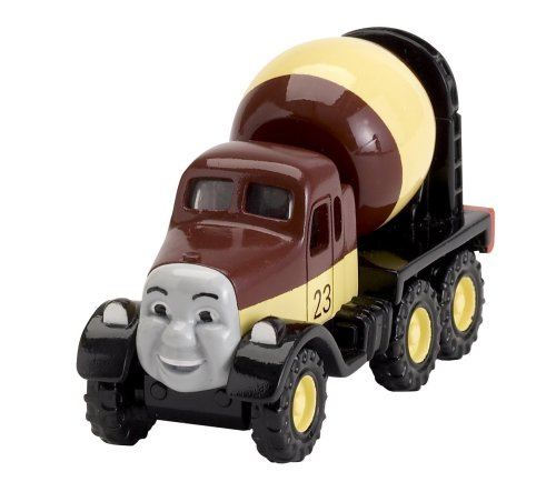 (Learning Curve Brands Take Along Thomas and Friends -)