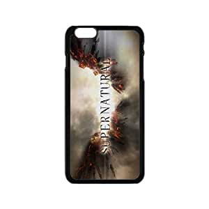 Supernatural scenery Cell Phone Case for iPhone 6