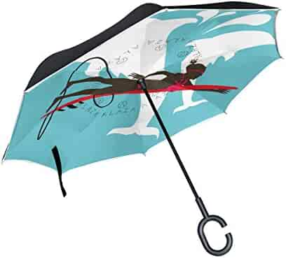 be794f04634f Shopping Last 90 days - DOENR - Stick Umbrellas - Umbrellas ...