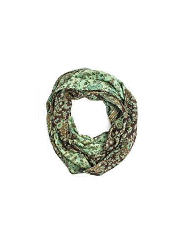Bohomonde Rajasi Infinity Cashmere Pashmina product image