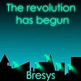 The Revolution Has Begun