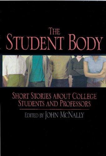 John Mcnally Author Profile News Books And Speaking border=