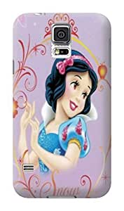 New fashionable designed New Style TPU phone protection case/cover For Samsung Galaxy s5