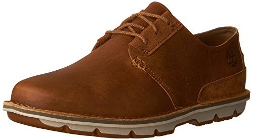 Timberland Mens Coltin Low Oxford