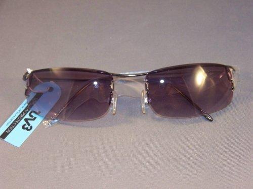 UV3 Sunglasses - Sunglasses Uv3