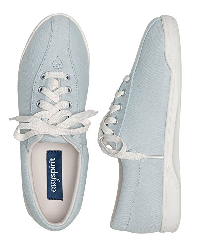 nbsp;walking Light Easy Blue Spirit Shoe Ap1 Donna ZOxRx8C