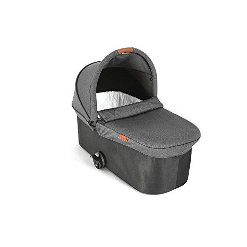 Deluxe Storage Dry Seat - Baby Jogger Anniversary Deluxe Pram