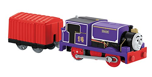 Fisher-Price-Thomas-the-Train-TrackMaster-Motorized-Charlie-Engine