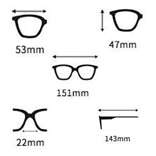 Glasses protectrices Rétro Polarisé soleil Love Protection Meijunter de de Lunettes lunettes forme Violet1 Heart chat Lunettes En Classique UV Oeil Élégant Style de qHpwf1Zp