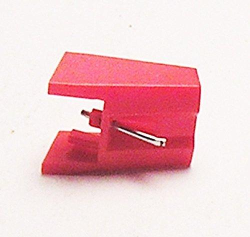 Odyssey: KCC-2 Pro Cartridge Case - Silver (KCC2PROSL)