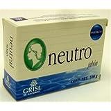 Soap Neutro Neutral