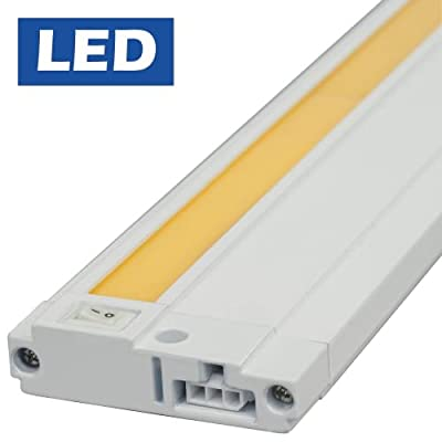 Tech Lighting 700UCF3193B-LED-P Unilume LED Slimline