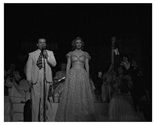 Amazon 1940 Phil Spitalny All Girl Orchestra Strand Theatre