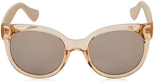 Or Gold Femme Lunettes de Montures 52 Noronha Sunglasses Havaianas WzvwqZnTpz