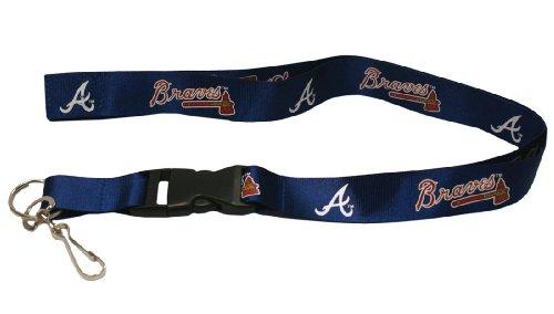 Atlanta Braves Collectibles - 5