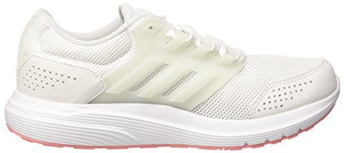 Running Tactile White Off Shoes 4 Competition Galaxy Rose Ftwr Women's White adidas xTHqIOv