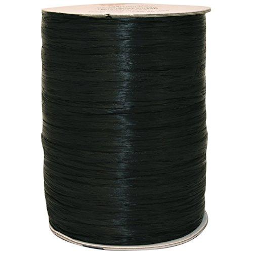Morex Ribbon Rayon Raffia Fabric