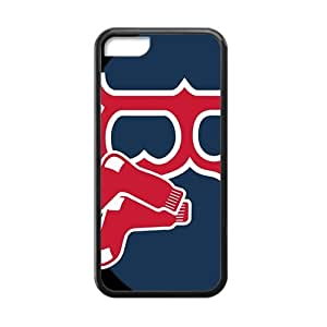 SFBFDGR-Store BostonRedSox Phone case for iphone 5c