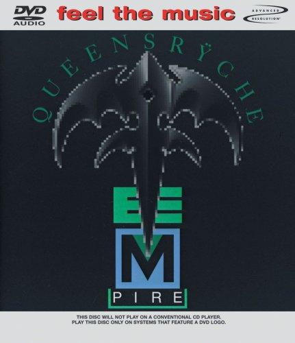 Empire                                                                                                                                                                                                                                                    <span class=