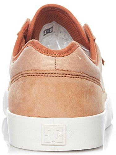 DC Shoes Tonik LX - Shoes - Zapatos - Hombre - EU 46