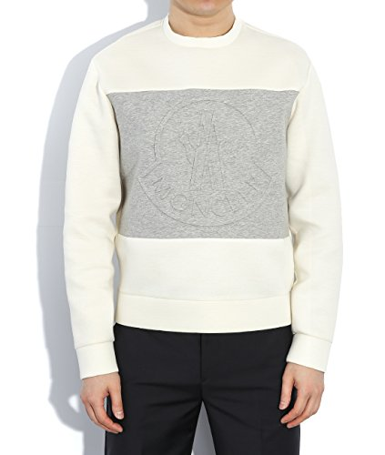 wiberlux-moncler-mens-color-blocked-embossed-logo-sweatshirt-s-ivory-gray