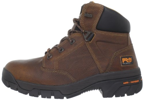 Timberland Womens Boots Long