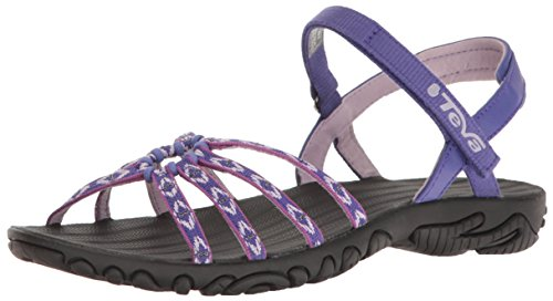teva-womens-w-kayenta-ws-sandal-carmelita-purple-10-m-us