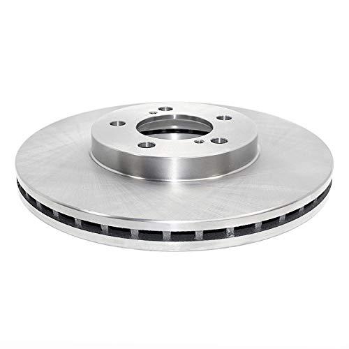 Vented Disc Brake Rotor ()
