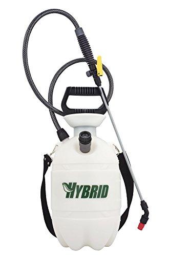 RL Flo-Master 2602HB Hybrid No-Pump Sprayer